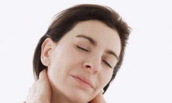 Quiropráctica y Ejercicio: Un excelente tratamiento para la Fibromialgia