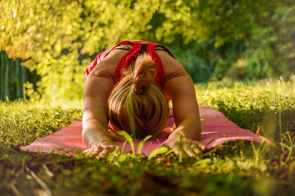 Consejos prácticos para retomar la actividad física