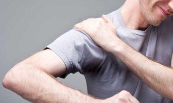 Tratamiento Kinésico para pacientes con dolor de hombro: ¿qué hacemos y por qué?
