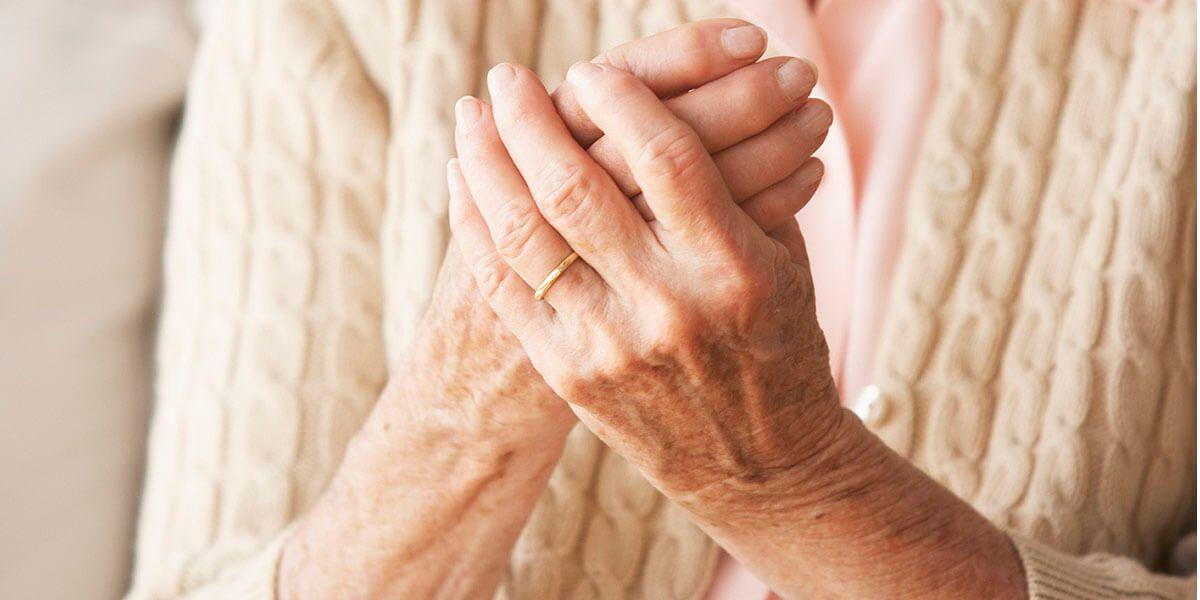 Si padeces de Artritis reumatoide (AR), esto te puede interesar!