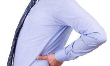 Lo que deberías saber sobre el dolor de espalda – Parte III