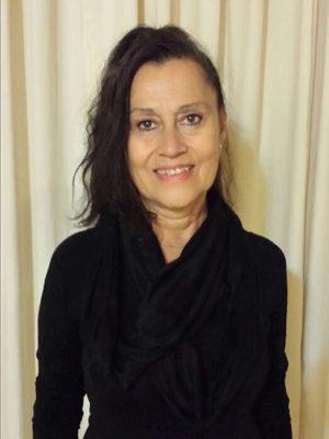Rita Caballero P.