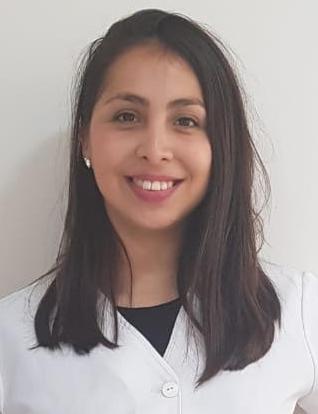 Catalina Naranjo F.