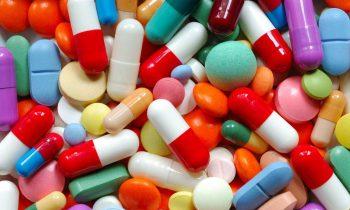 Antiinflamatorios para el dolor lumbar agudo.  ¿Qué nos dice la evidencia?
