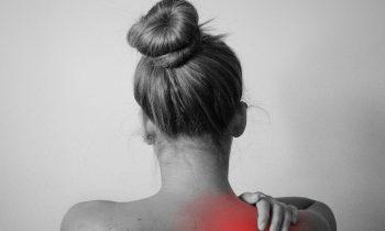 Dolor músculo esquelético y teletrabajo: cómo evitar el dolor de espalda por teletrabajo