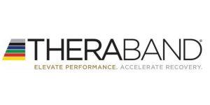 logo theraband