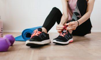 Masoterapia deportiva | Masaje deportivo
