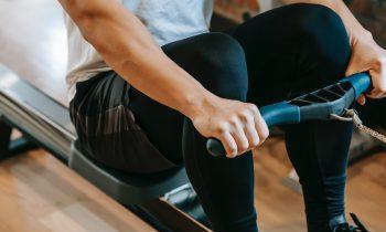 Ejercicio y dolor crónico | ¿Puedo hacer ejercicios si tengo dolor?