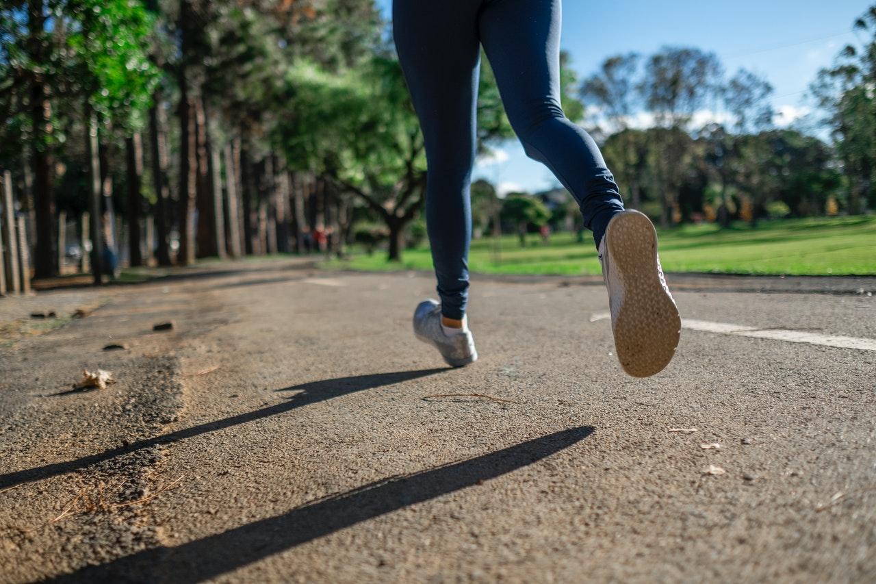 Consejos para volver al ejercicio después de fiestas patrias